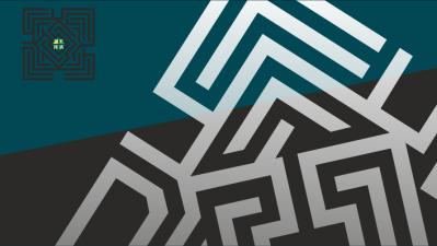EDU 2020- Fundamentos Epistemológicas de las teorias Educativas y los modelos pedagógicos